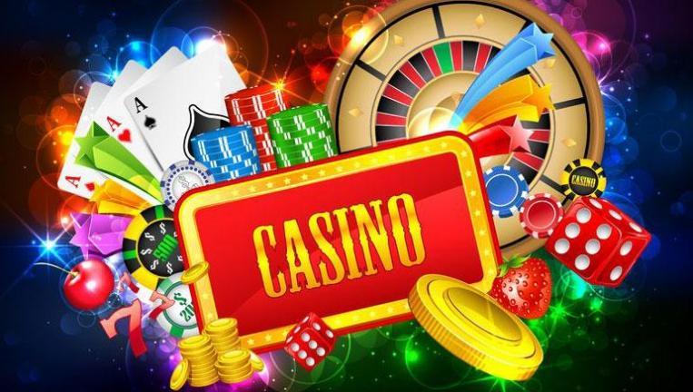 Juegos De Casino Juega Y Consigue Bono Gratis Juegos Online Casino